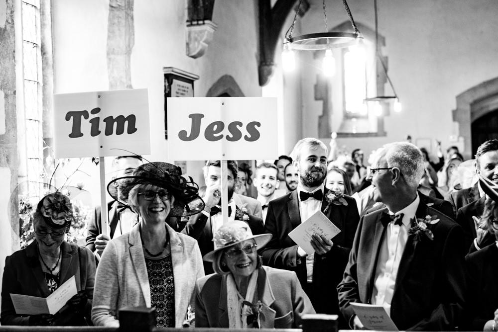 Anstey Hall Wedding Jonny Barratt Photography