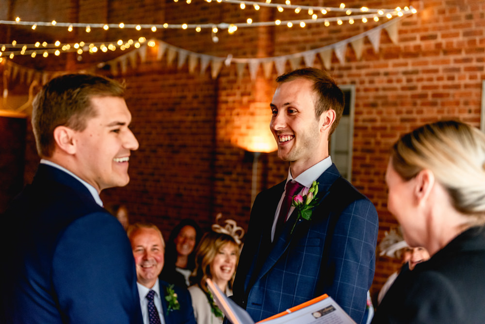 Avoncroft Museum Wedding Lisa Carpenter Photography