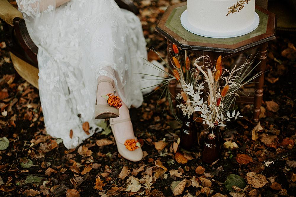 Boho Wedding Ideas The Enlight Project