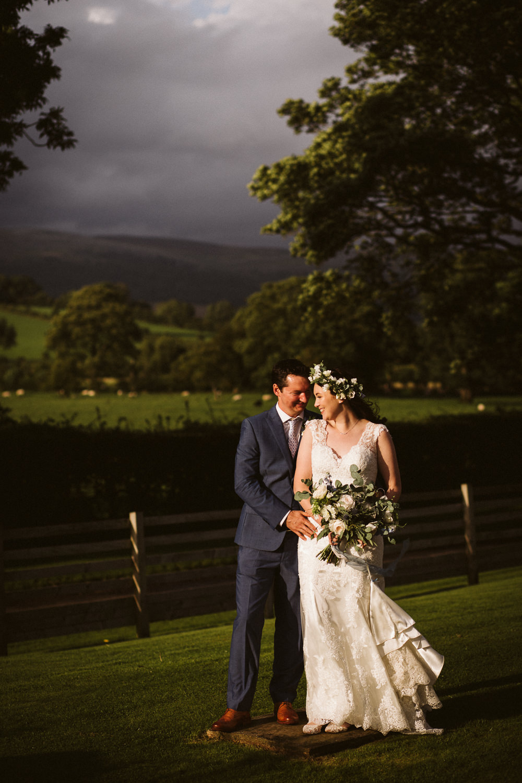 Eden Barn Wedding Margarita Hope Photography