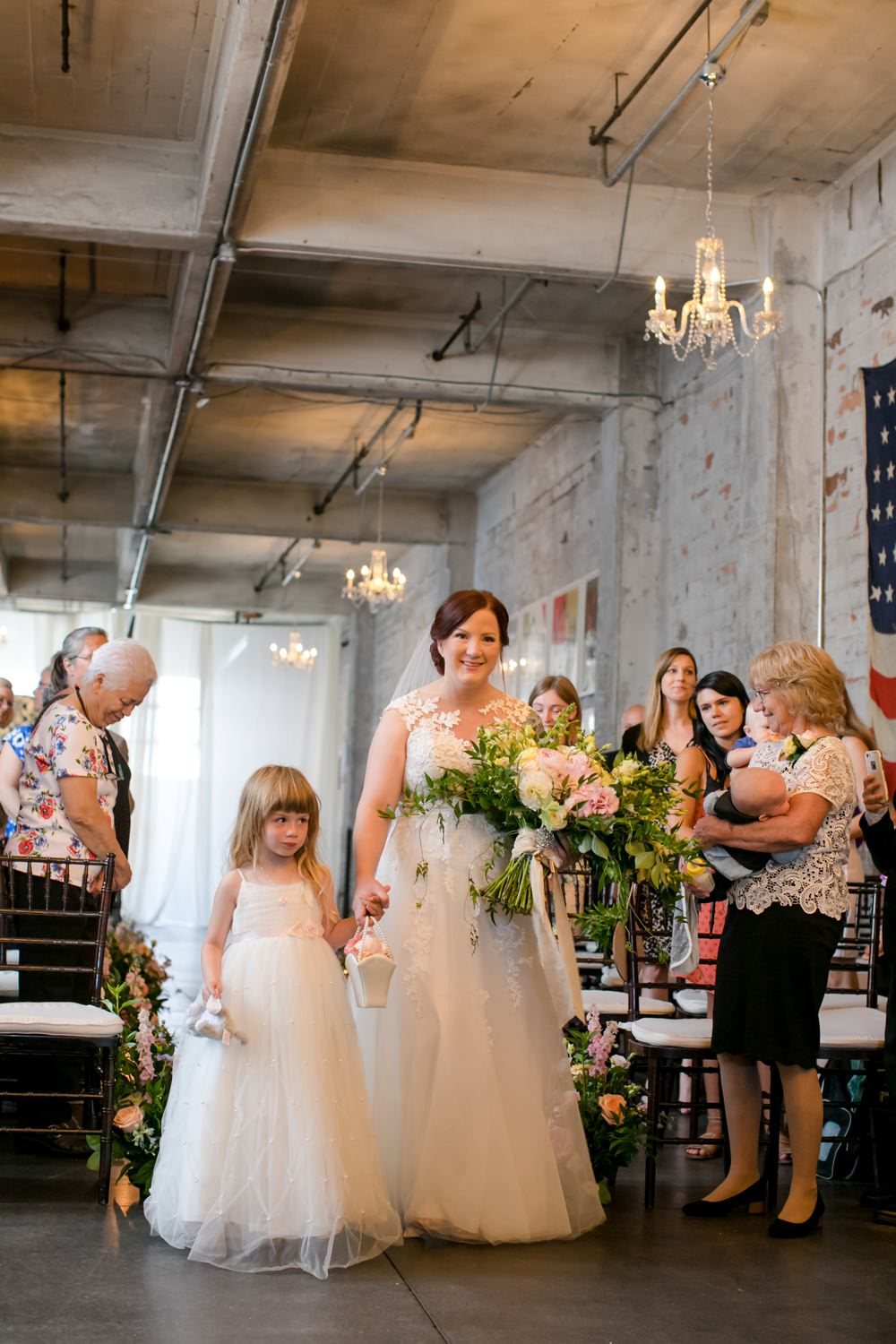 Floral Minneapolis Wedding Jeannine Marie Photography