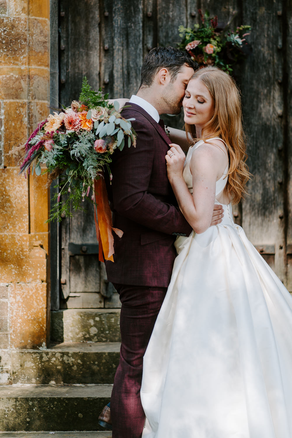 Contemporary Wedding Ideas Chloe Ely Photography
