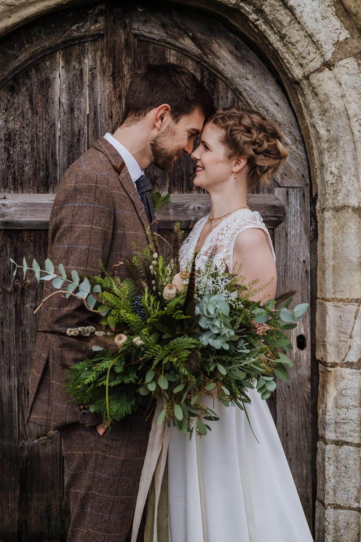 Ethical Wedding Ideas Jenna Kathleen Photographer