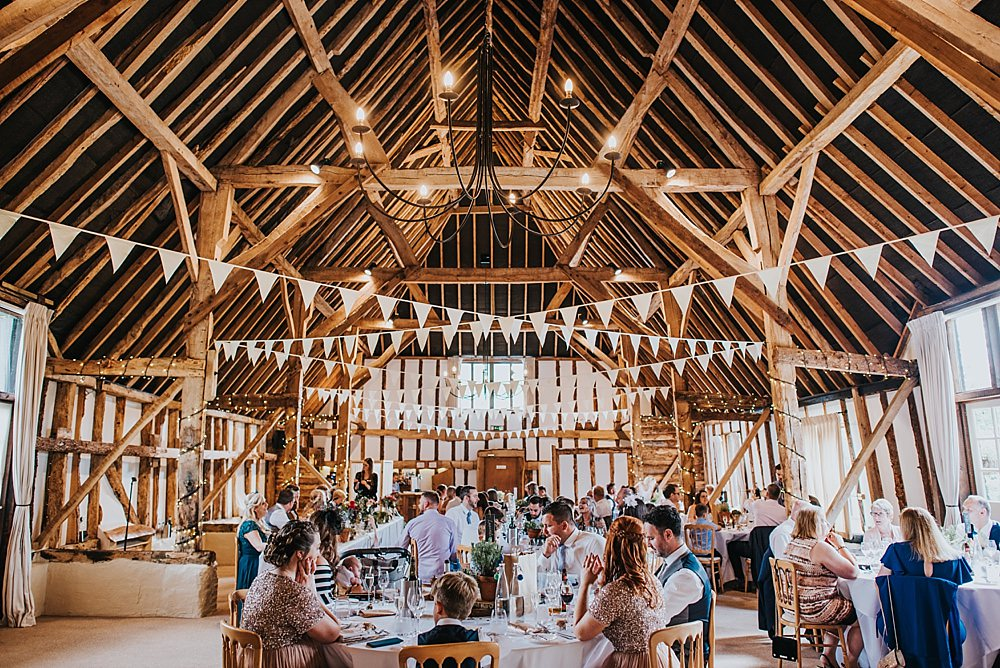 Boho Rustic Wedding This and That Photography