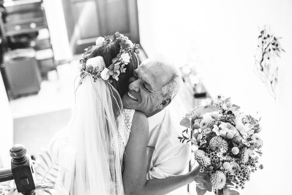 Brook Farm Wedding Kirsty Mackenzie Photography