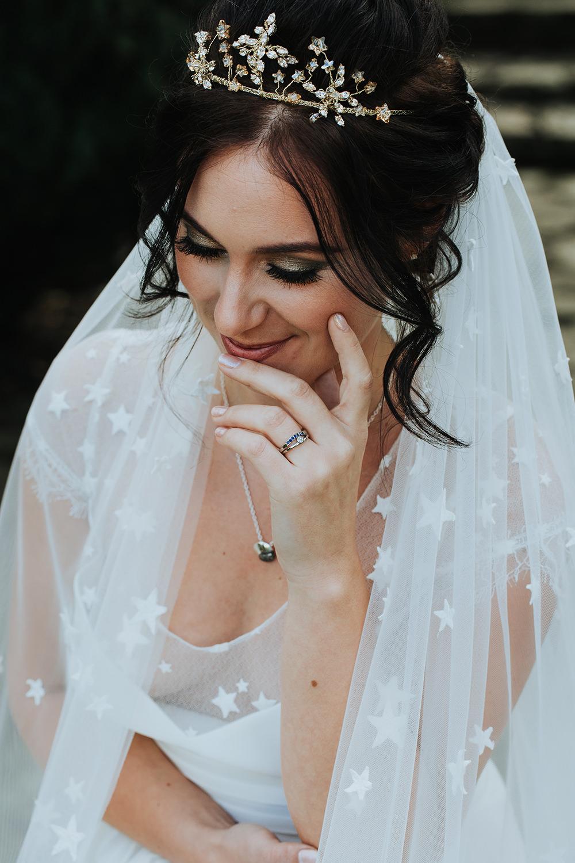 Moon Stars Wedding Ideas Olegs Samsonovs Photography