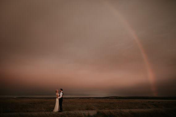 Rainbow Ferry House Inn Wedding Paul Fuller Kent Photography