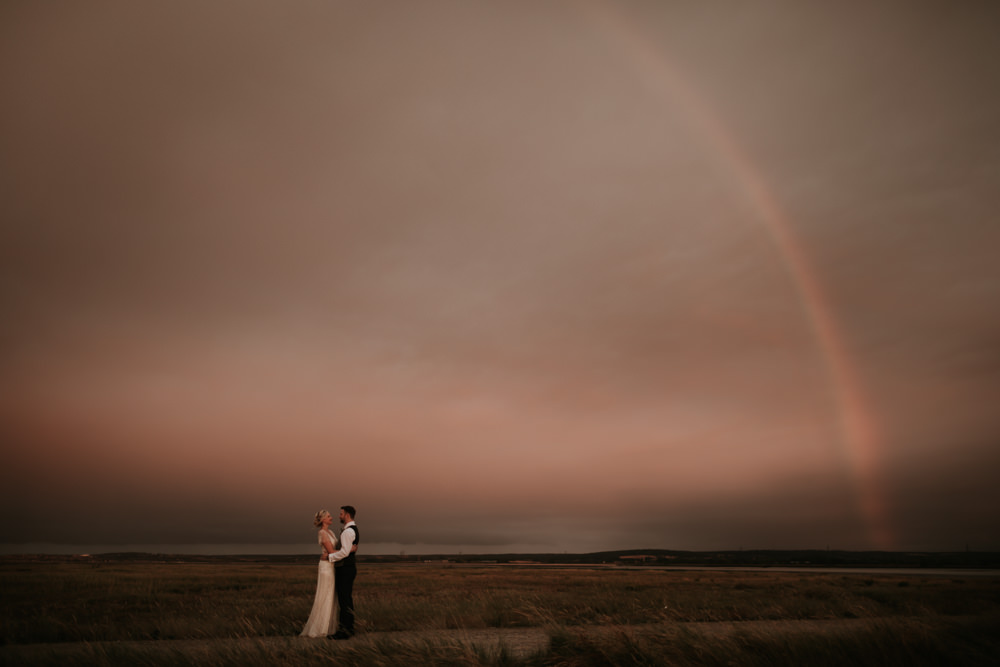 Rainbow Ferry House Inn Wedding Paul Fuller Kent Photography