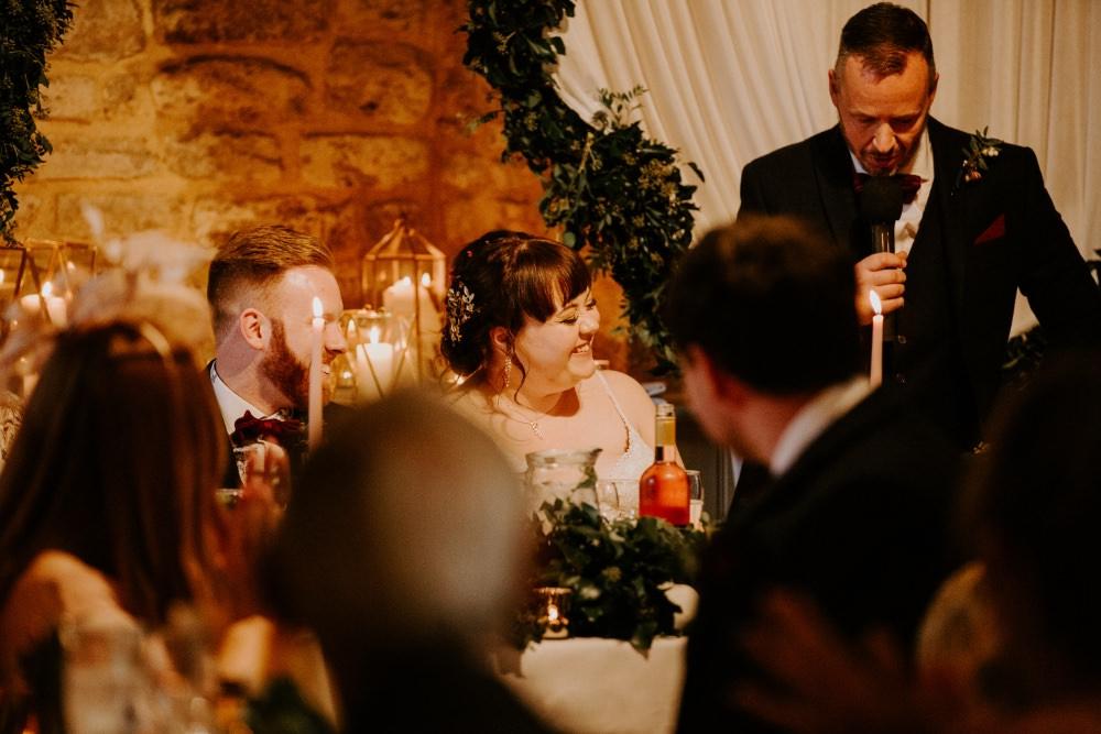 Wick Farm Bath Wedding Siobhan Beales Photography