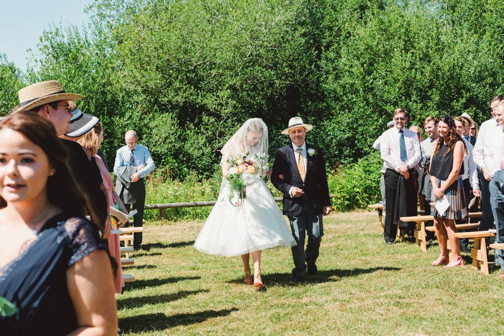 Yew Tree Lakes Wedding Charlotte Hu Photography