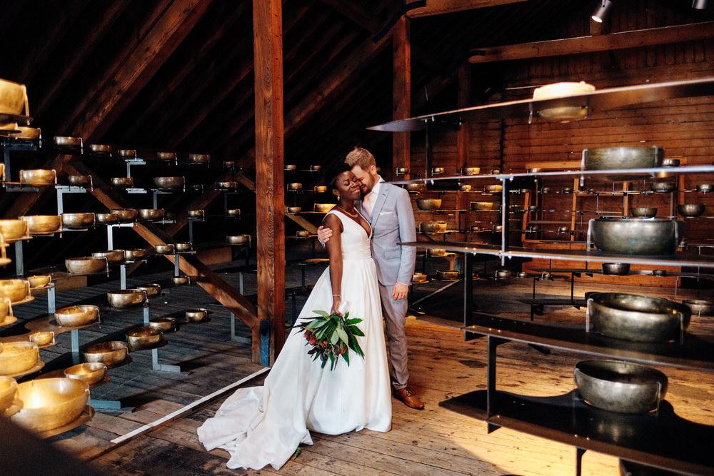 Chainstore Wedding Marianne Chua Photography
