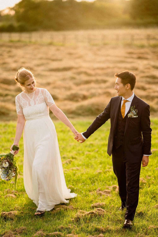 Holford Estate Wedding Voyteck Photography