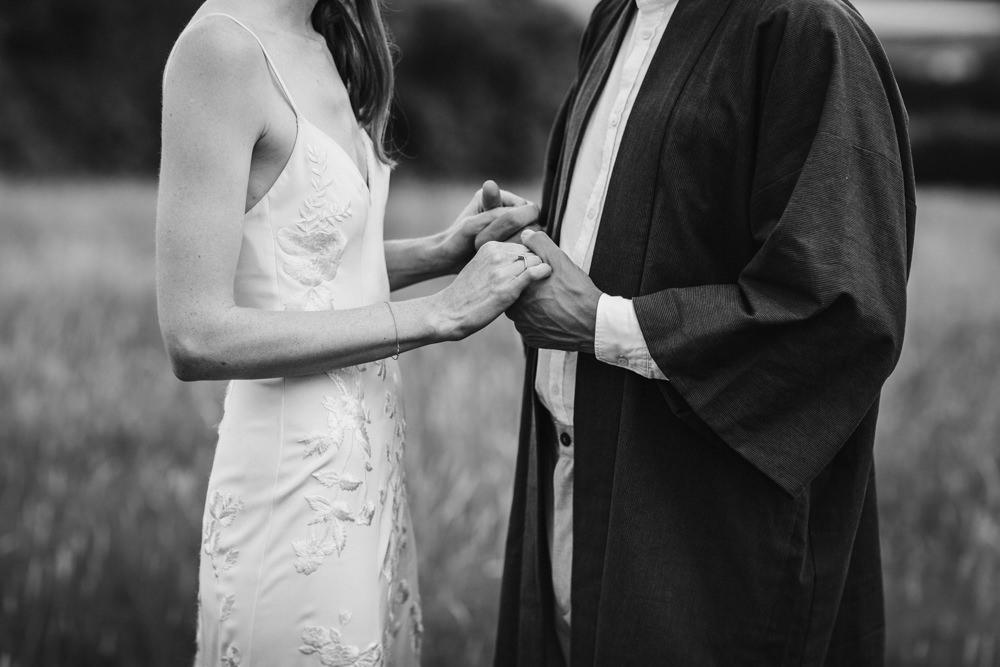 Wootton Farm Estate Wedding Kate Gray Photography