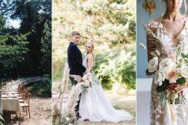 Boconnoc Wedding Debs Alexander Photography