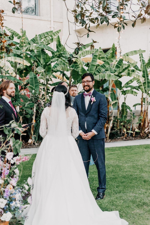 California Wedding Wanderlust Creatives