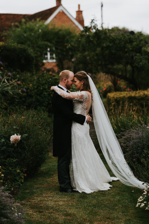 Country Festival Wedding Jonny Gouldstone Photography