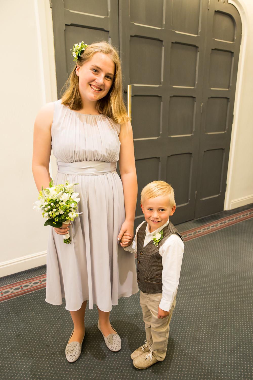 Bridesmaid Dress Dresses Fullerton Estate Wedding Hannah Larkin Photography