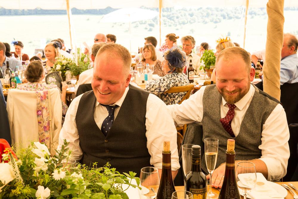 Fullerton Estate Wedding Hannah Larkin Photography