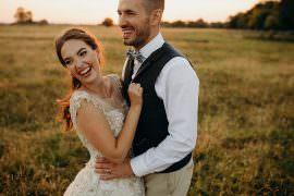 Hornington Manor Wedding Richard Skins Photography