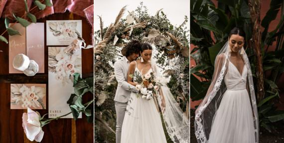 Marbella Elopement Nora Photography