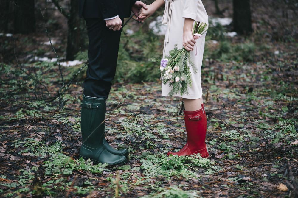 Wedding Venues County Durham