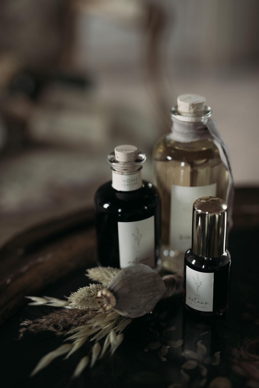 Bottles Buttonhole Italy Elopement Ideas Gradisca Portento Fotografica