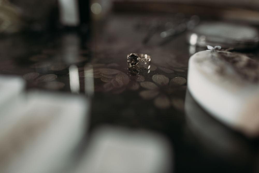 Engagement Ring Italy Elopement Ideas Gradisca Portento Fotografica