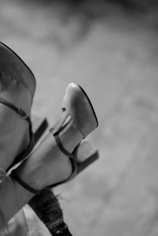 Bride Bridal Shoes Italy Elopement Ideas Gradisca Portento Fotografica