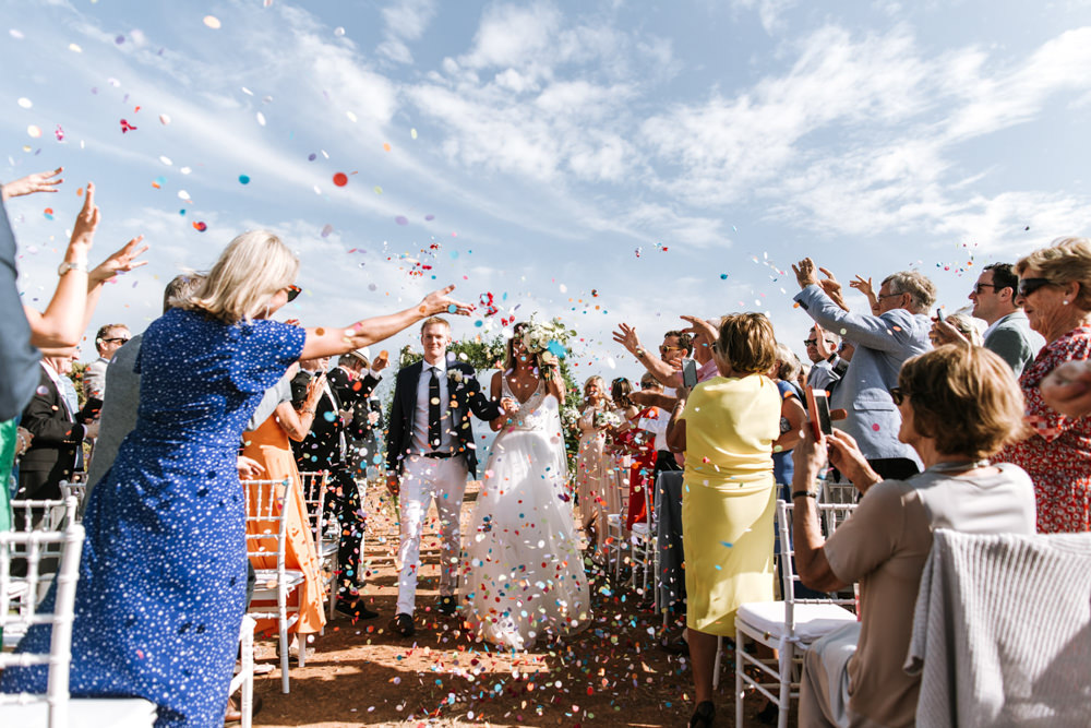 Portugal Destination Wedding The Lovers Imagery