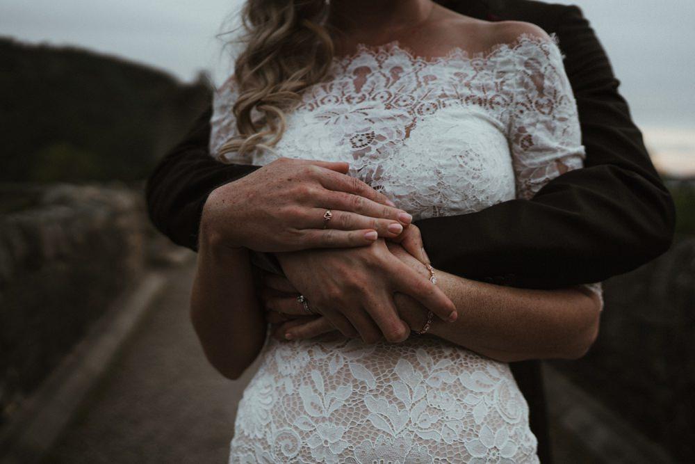COVID 19 Wedding Planning Coronavirus Pandemic Ash Powell Photography