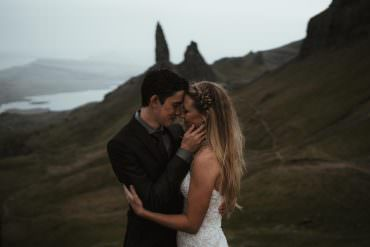 Wedding Planning Amid COVID-19 – Making Your Day Special & Memorable