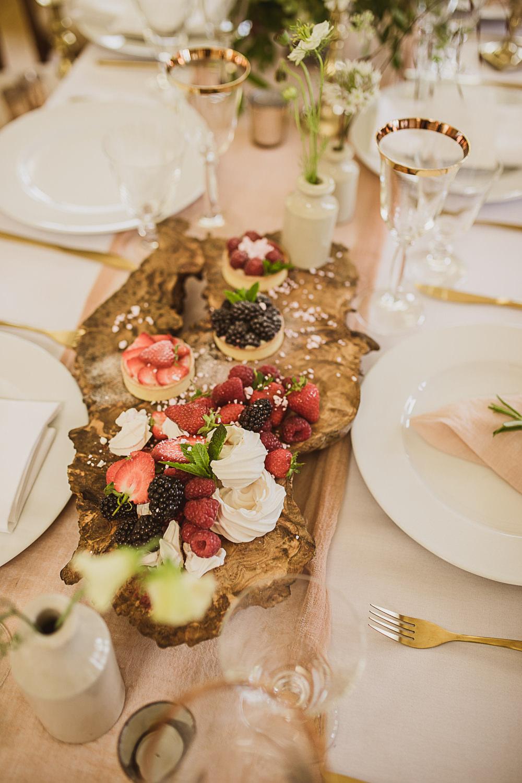 Food Grazing Board Sharing Platter Small Wedding Ideas The Springles