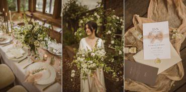 Small Wedding Ideas The Springles