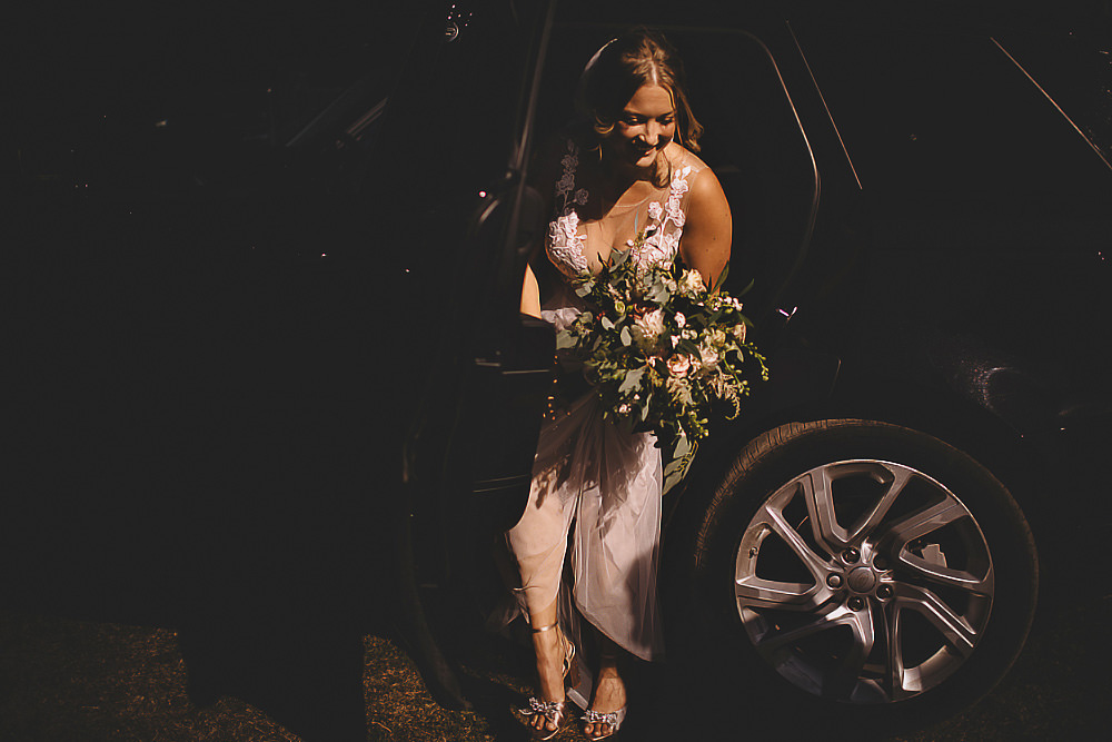 Suffolk Barn Wedding Carrie Lavers Photography