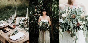 Micro Wedding Ideas Gareth J Photography