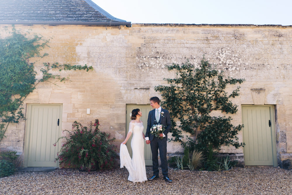 Castle View Wedding Sally T Photography
